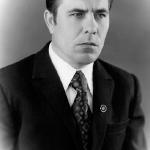 Яценко Владимир Артемович