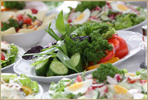 restoran-almaty-salat